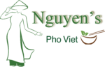 nguyenphoviet.com Logo